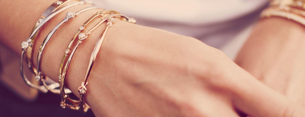 Dimaond Necklace