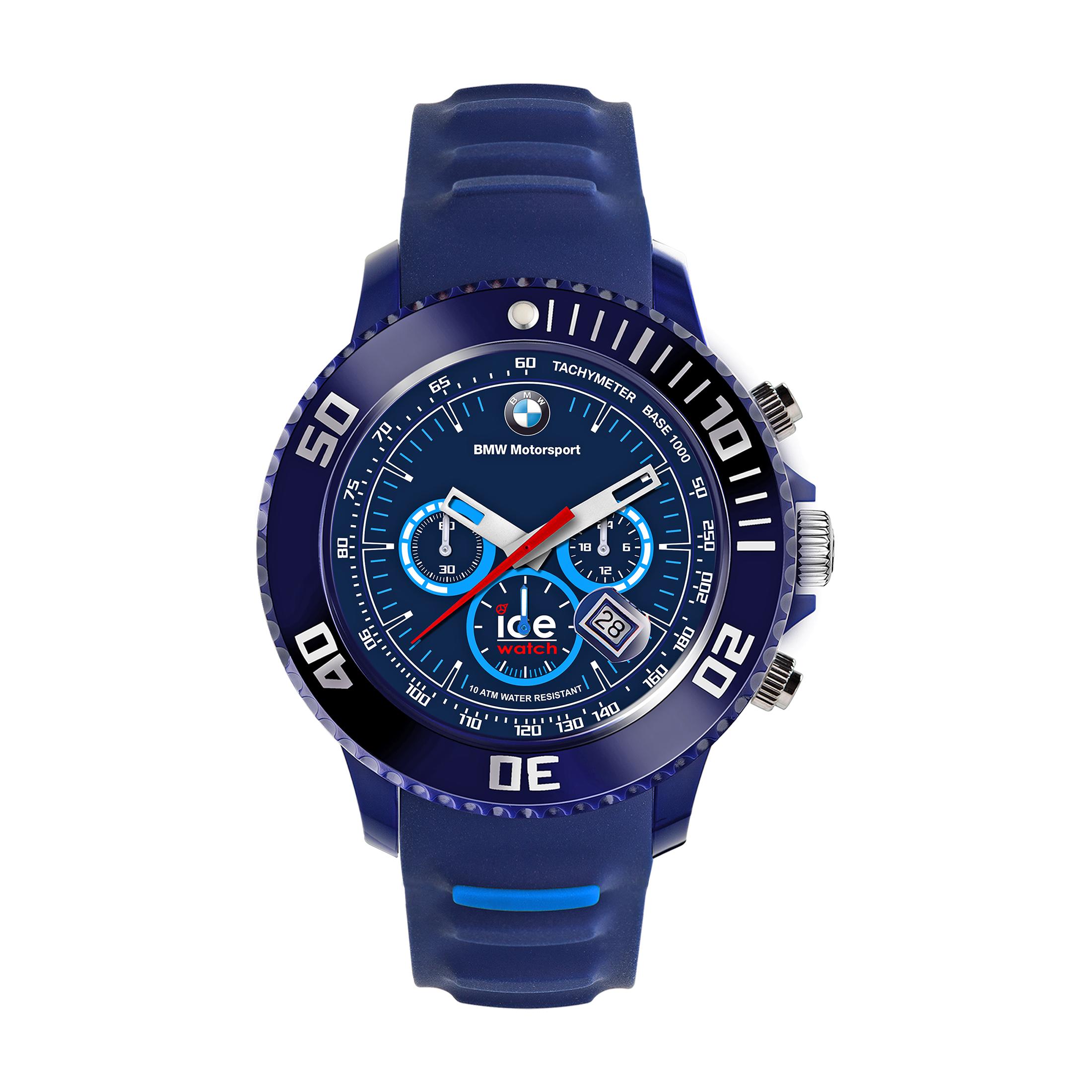 часы ice watch bmw буквально стали классикой